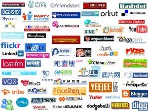 social marketing companies how we take social marketing higher