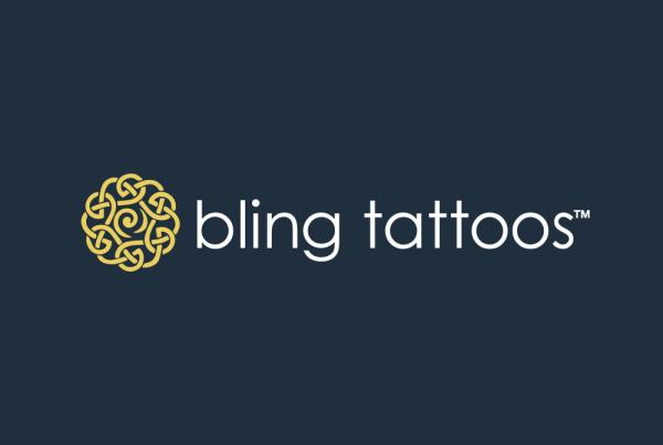 bling-portfolio
