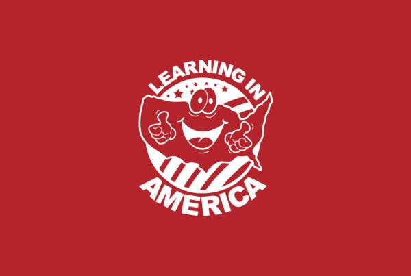 learning-portflolio
