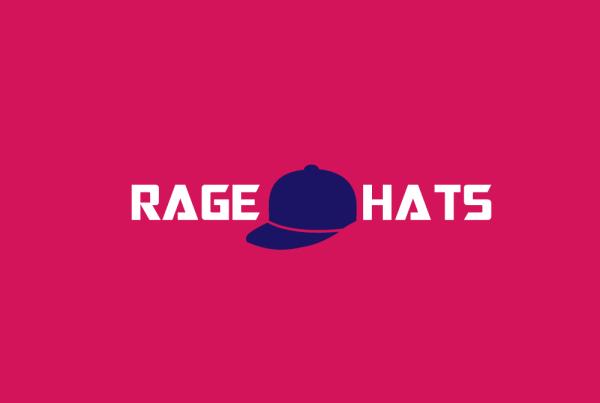 rage-portfolio