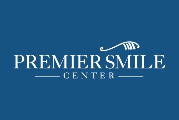 splash-premier-smile