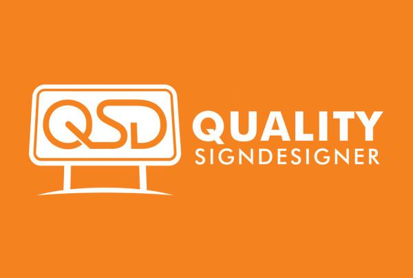 splash-quality-sign-designer