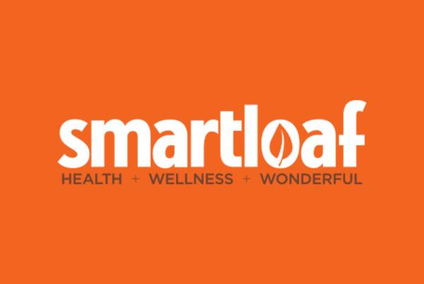 splash-smart-loaf